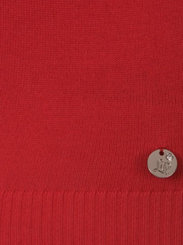 Knitt jacket