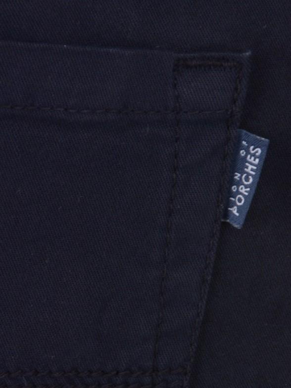 Pantalón 5 bolsiilos