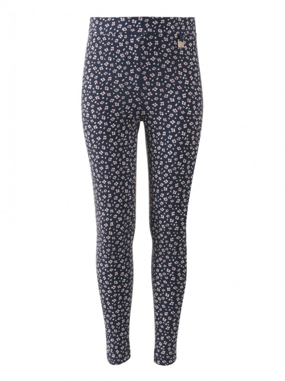 Legging multiflores