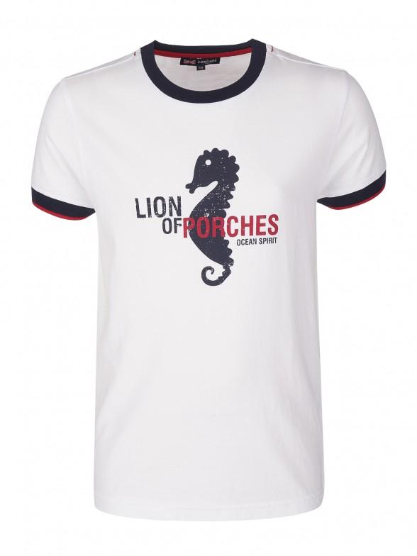 SeahorseT-shirt