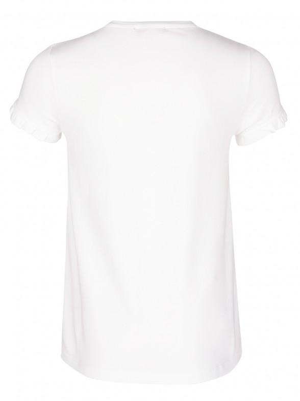 FlowersT-shirt