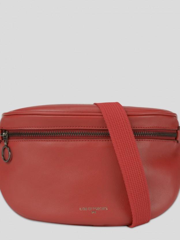 Fanny bag