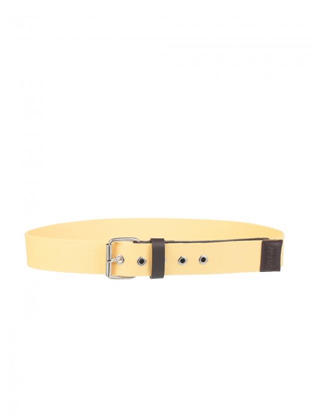 Combi belt