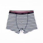 Pack 3 boxer shorts