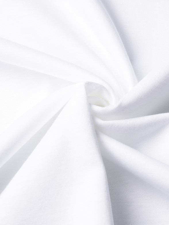 3/4 sleeve t-shirt