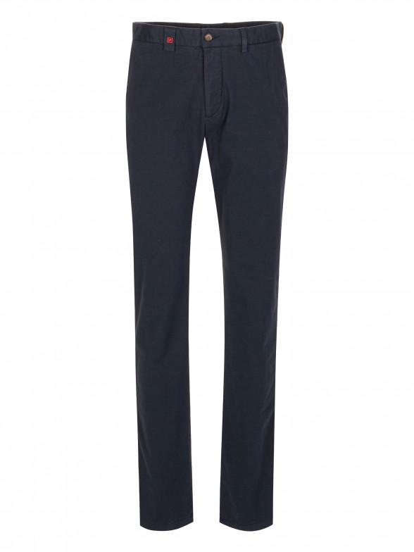 Chino Trousers.