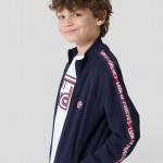 Sporty Jacket